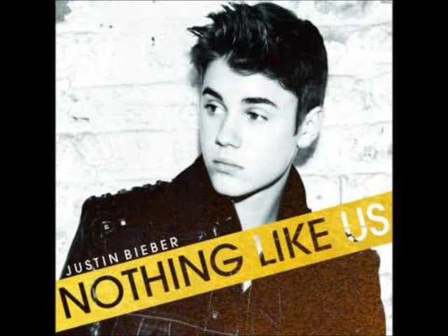 Nothing Like Us Acoustic Free Mp3 Download