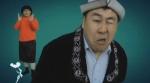 "Талант Анарбаев ""Заман"""