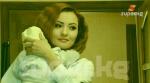 """Айпери Кубик кызы: """"Уулум чыр, азыртадан эле мүнөзүн көрсөтүп жатат"""""""
