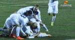 Кыргызстан-Иордания беттеши 1:0 эсебинде аяктады
