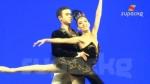Дүйнөнүн балет жылдыздары Бишкекте