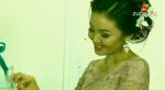 """""""Таттыбүбү Турсунбаеванын образын жараткым келет"""" дейт Самара Каримова"""
