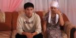 """Актриса Рахат Аксултанова: """"Турмушка чыгуудан корком"""""""