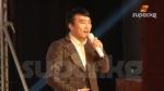 Гүлжигит Сатыбеков Бишкекте 6 күн концерт берди