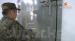 Өмүр бою эркинен ажыратылгандардын темир тор артындагы жашоо шарттары