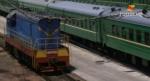 Бишкектен Балыкчыга 69 сом жол кире менен жетсеңиз болот