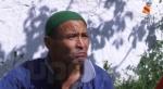 10 жылдан бери базарда араба түрткөн дудук кишинин кейиштүү тагдыры