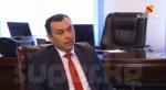Темир Жумакадыров:
