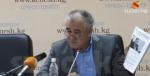 Текебаев Атамбаев менен Албек Ибраевдин мамилелери жөнүндө айтты