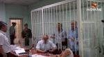 """Текебаев: """"Ташиев мага берген белегин алып кетсе болот"""" (аудио)"""