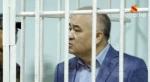 Өмүрбек Текебаевдин соттогу акыркы сөзү (аудио)