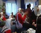 Хиджаб дене тарбияга тоскоол болот деп ким айтты?