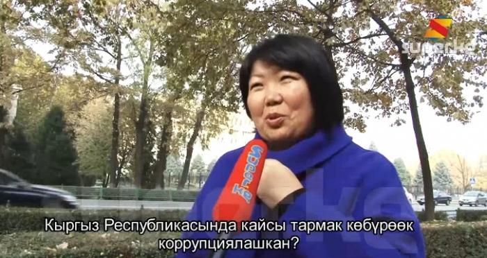 Кыргызча куудулдар ералаш, лесбиянки в спортзале видео