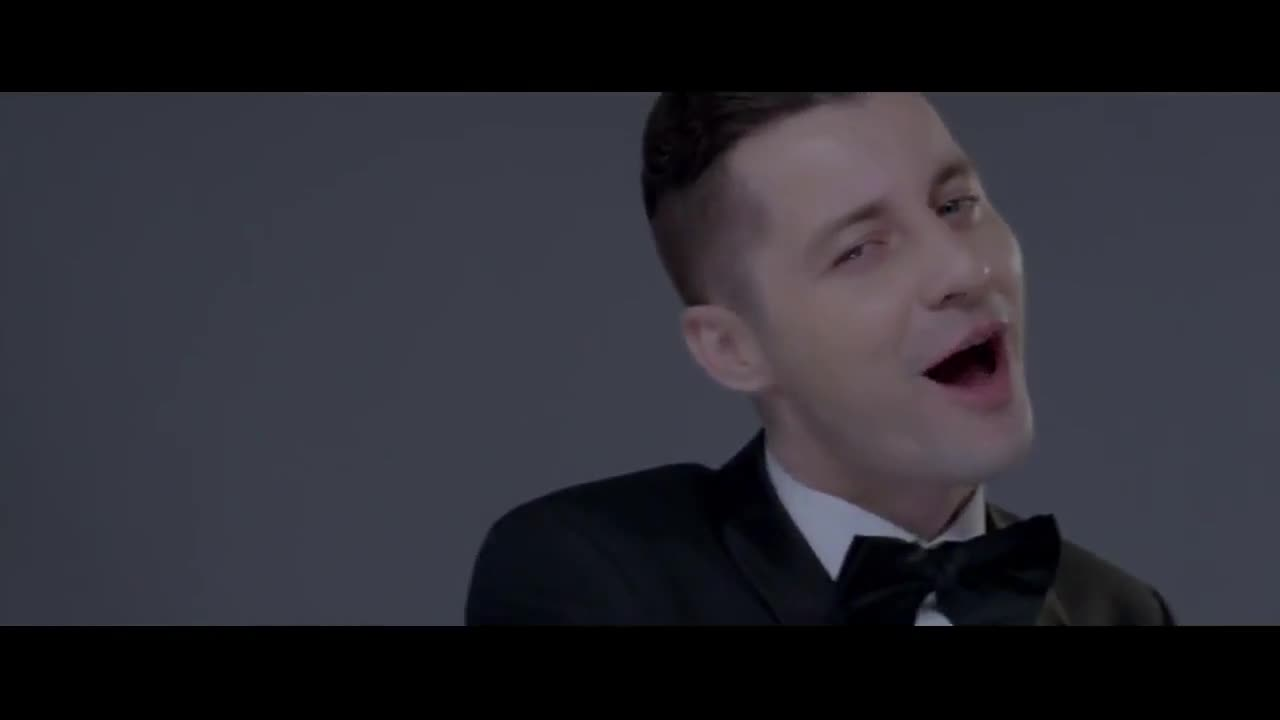 Akcent Feat Liv-