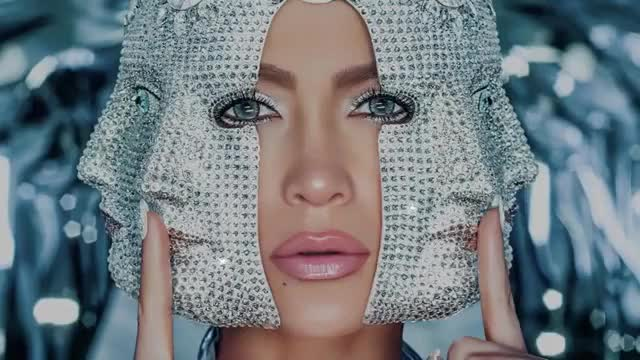 Jennifer Lopez Feat  French Montana -