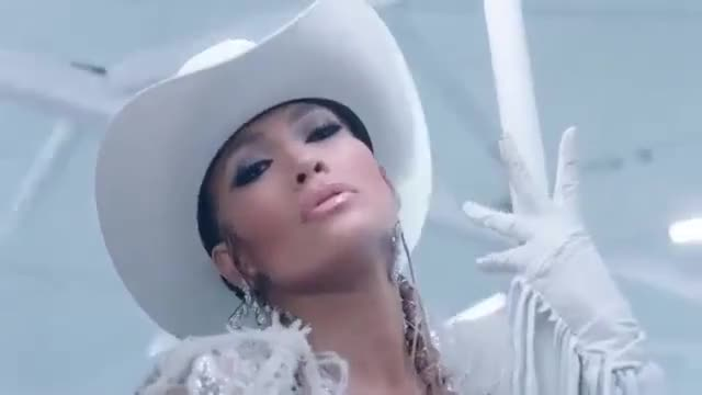 Jennifer Lopez Feat French Montana-
